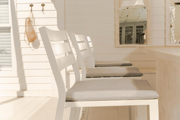 5 Simple Steps For Creating an Inviting Outdoor Alfresco Area