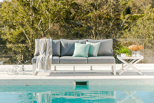 2021 Outdoor Trends: Find What's Trending and Modernise Your Outdoor Living Area On Any Budget