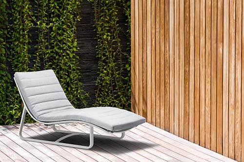 Shop Outdoor Lounge Furniture Settings Great for Inside and Out