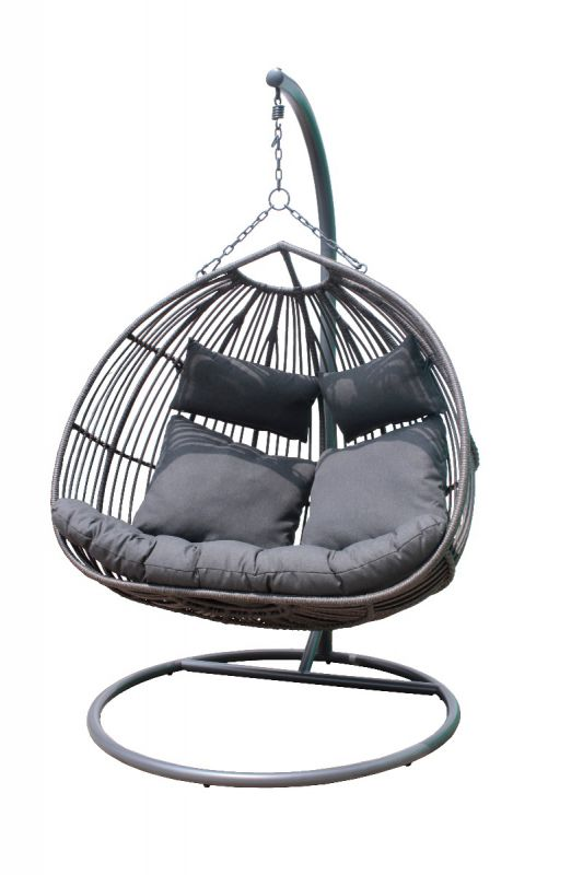best hanging egg chair for sale