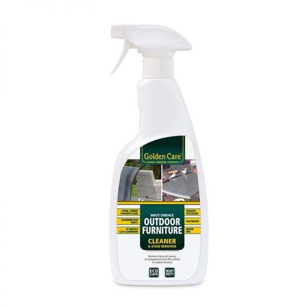 ACCESS CLEANER 1 (WICKER/MESH/FABRIC/POLYWOOD) 0.75 LITRE