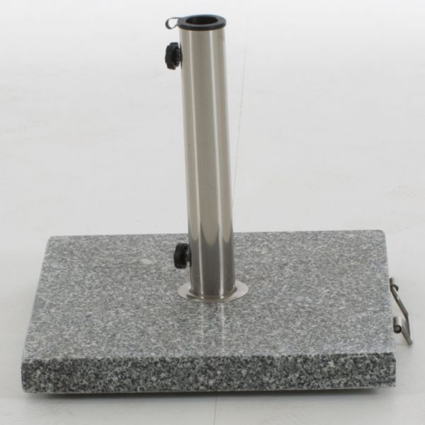 BASE MEDIUM GRANITE SQUARE 24KG