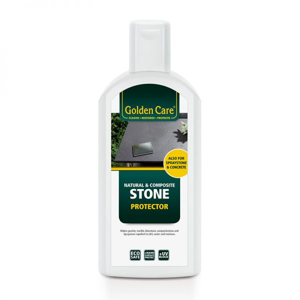 ACCESS STONE/COMPOSITE STONE PROTECTOR 0.5 LITRES