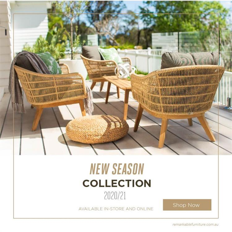 Outdoor Furniture Outdoor Settings Australia Remarkable Outdoor Living